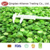 Top Quality IQF Cut Okra with Good Price