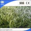 60mm/Artificial Grass/11 Players Standard Football/Soccer Field