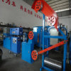 High Quality Automatic Cable Coiling Machine