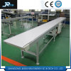 Processional Plastic Belt Conveyor for Food Industrial