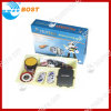 Motorcycle Spare Parts Multi-Functional Anti-Burglar Security Alarm System