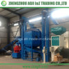Reasonable Price Hot Sale Biomass Wood Pellet Plant for Sale