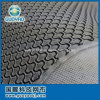 Office Furniture Mesh Fabric, Uplostery Fabric