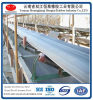 Ep/Nn/Cc Rubber Conveyor Belt Rubber Belt