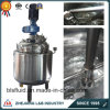 Emulsion Industrial Automatic Car Paint/Paint Mixing Machine