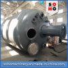 Polyurethane Foam Reactor