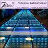 16FT X 16FT 3D LED Dance Floor T Show Lighting Packages