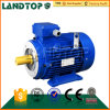 High efficiency best quality of ie2 electric motor