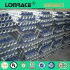 PVC Coated Gi Electrical Flexible Conduit Pipe