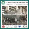 Carbon Steel Sea Water Desalination Tank