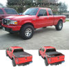 Pickup Bed Covers for 93-06 Ford Ranger