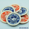 High Quality and Customized Design Embroidery Patch