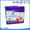 Disposable Baby Diaper (Nappies) Manufacturer with Cheap Price High Quality
