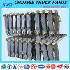 Rocker Arm Welding for Sinotruk HOWO Truck Spare Part (Wg1672430103)