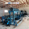 Fully Automatic Cattle Fence Weaving Machine (10 years' experience)