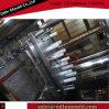 12 Cavity Plastic Spool Injection Mold Solution Provider