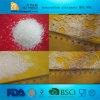 Monosodium Glutamate Msg 99%