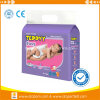 Soft & Breathable Teddyy Baby Diapers