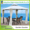 Strong Aluminum Foldable Outdoor Party Garden Gazebo