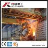 Heavy Duty Double Beam Crane in Industrial 70/10t
