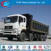 Dongfeng 8X4 Dump Truck Manufacturers in Stock for Sale
