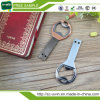 Beer Bottle Opener U Disk USB 2.0 Flash Memory Drive Storage Disk 8g