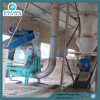Cereal Grain Processing Machinery Hammer Mill Crusher Machine