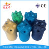 7, 8buttons 34mm Carbide Button Tapered Drill Bit