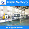 Good Performance Plastic PVC Water Supply Pipe Extrusion Machine for Sale