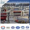 AAC Block Machine for Sand Flyash with Germany Technology