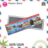 Excellent Surface Tinplate Magnet Best Factory Price Busines Card