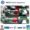 Hot Sale Gear Pump / Hydraulic Double Gear Pump