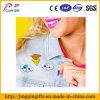 Cheap Cute Animal Shape Badges