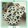 Cow Design Girls EVA Flip Flop