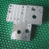 Axis CNC Machining Part for Circuit Breaker High Precision Spare Part