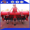 1gqn/Gn-120/Middle Gear/Rotary Tiller Cultivator for 20-25HP Tractor