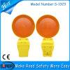 Sigle Battery Warning Light S-1323