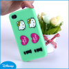 OEM Mobile Phone Cover for Silicone Cover / Siliocne Phone Case