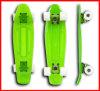 Vinyl Cruiser Skateboard (VS-SKB-06)
