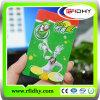 Printable PVC RFID Smart Card for Membership
