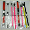 Custom Your Logo Titanium Biomagnetic Bracelet Jewelry