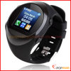 1.5 Inch TFT Touch Screen Wrist Phone Watch Mobile