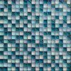 300*300marketable Mosaic /Tile/Stone Mix Glass/Ceramic Mosaic/ (BE131)