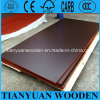 Good Resign Phenolic Glue of Marine Plywood Board