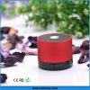 Wonderful Loudspeaker in Beauty Design with TF Card