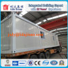 Assemmble Two Floor Folding Container Office