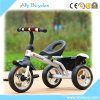 Buy Best Toys Tricycles Babies Cheap Adaptive Tricycles Australia