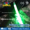 Chemlight High Intensity Light Stick