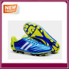 New Soccer Shoes with Three Colors