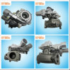 CT16V 17201-0L040 17201-30160 Turbo for Toyota
